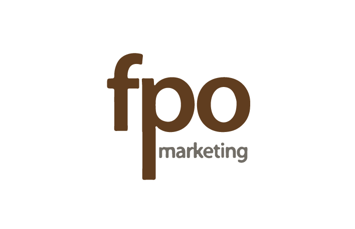 FPO Marketing
