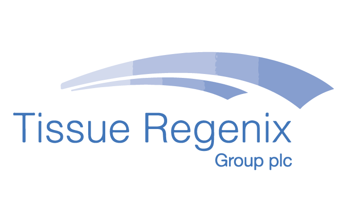 Tissue Regenix